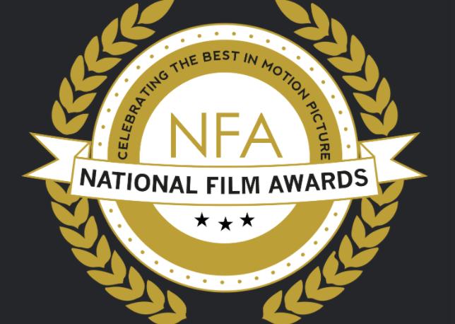 National Film Awards 2017